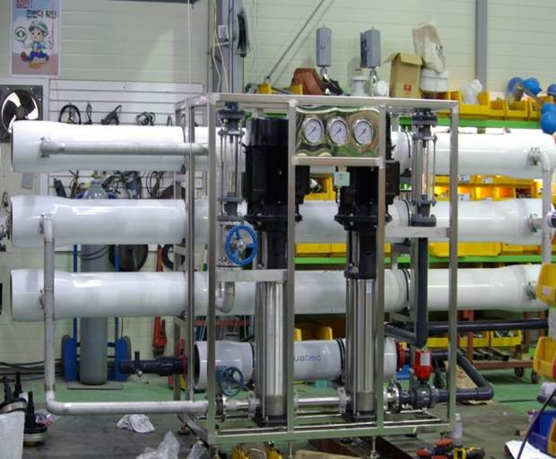 sea-water-desalination-systems_1