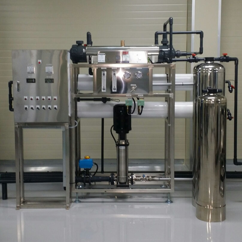 ultrapure-water-facility_dhwater