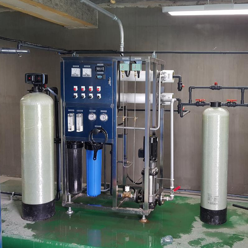 ultrapure-water-facility_dhwater_1