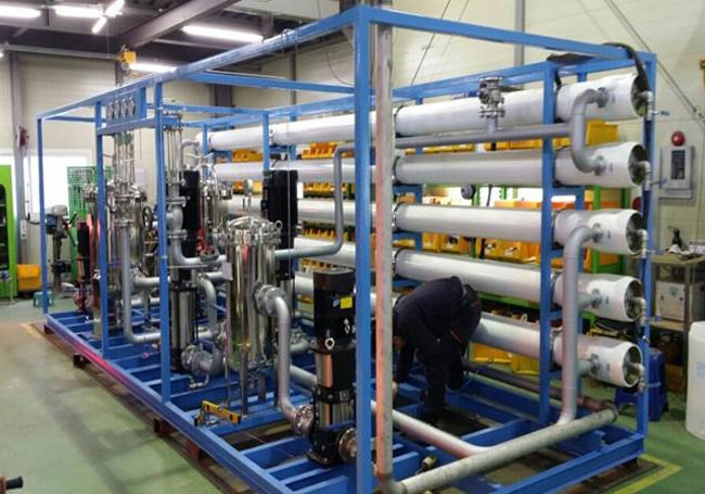 reverse-osmosis-plant_1